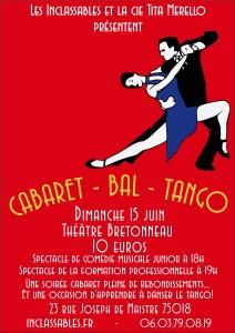 affiche-tango-18h-19h