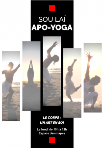 affiche-apo-yoga-good-paris-page001