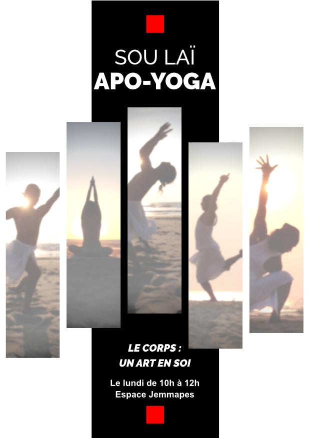affiche-apo-yoga-good-paris-page001