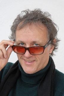 Jacques Vinas