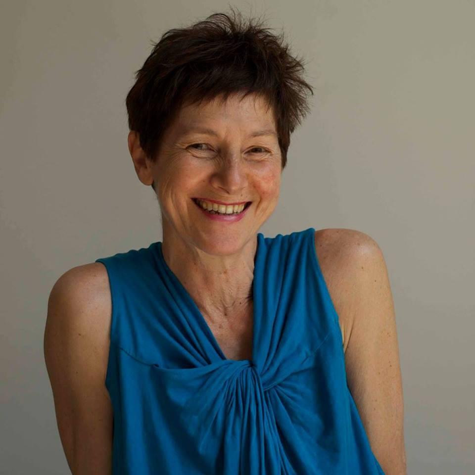 Laure Lahourcade