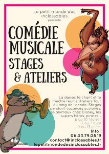 flyer-jeunesse-2-page001