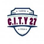 Le site de CITY 27